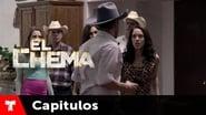 El Chema 1x79