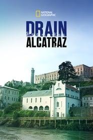 Drain Alcatraz (2017)