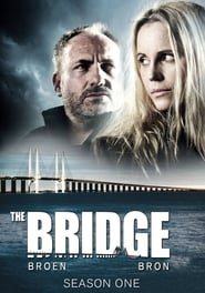 The Bridge Season 1 Episode 5