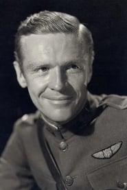Theodore Newton
