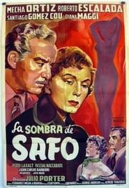 La sombra de Safo (1957)