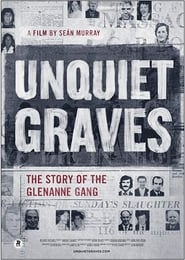 Unquiet Graves (2018) Zalukaj Online