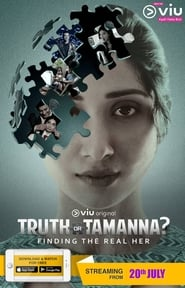 Truth or Tamanna? S01 2018 Web Series Hindi Voot WebRip All Episodes 60mb 480p 200mb 720p 400mb 1080p