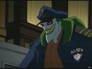 The Batman 5x6