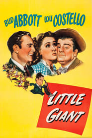 Little Giant (1946)