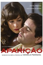 مشاهدة فيلم Apparition مترجم