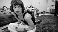 EUROPESE OMROEP   The Rolling Stones: Stones In Exile