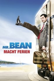 Mr. Bean macht Ferien (2007)