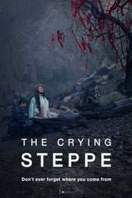 The Crying Steppe