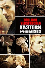 Tödliche Versprechen – Eastern Promises