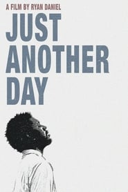 Poster Just Another Day 2021