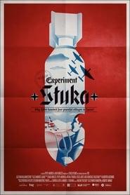 مشاهدة فيلم Experiment Stuka مترجم