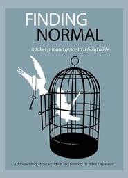 Finding Normal movie