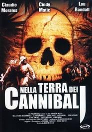 Nella terra dei cannibali (2004)