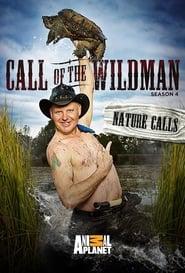 Call of the Wildman 2011