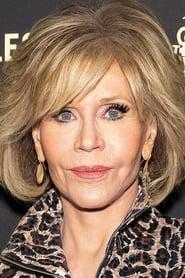 Profil de Jane Fonda
