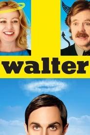 Poster Walter 2015