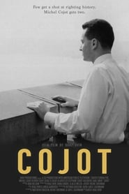 Cojot: A Second Chance Comes Only Once
