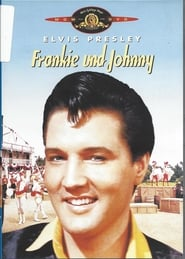Frankie and Johnny Watch and Download Free Movie in HD Streaming