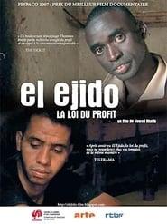 El Ejido, la loi du profit