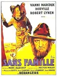 Sans famille (1934)