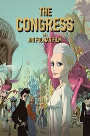 The Congress [2013]