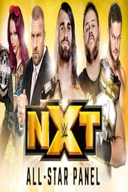 NXT All Star Panel