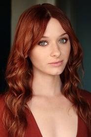 Profil von Chelsea Talmadge