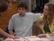 Melissa y Joey 1x29