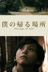 Passage of Life (2017)