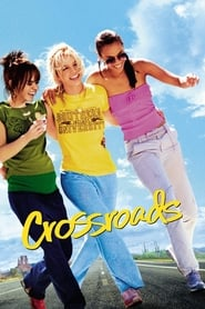 Crossroads streaming