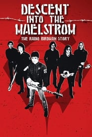 Descent Into the Maelstrom: The Untold Story of Radio Birdman (2017)
