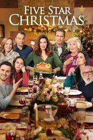 Five Star Christmas (2020)