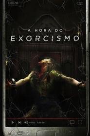 A Hora do Exorcismo Dublado Online