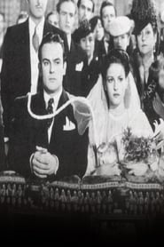 Ave sin nido 1943