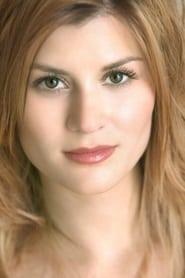 Lana Likic