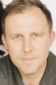Adam C. Stone