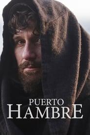 Puerto Hambre 2015