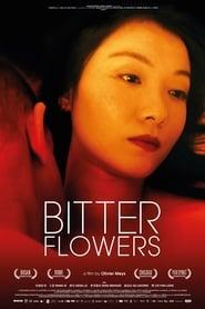 مشاهدة فيلم Bitter Flowers مترجم
