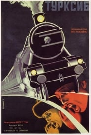 The Steel Road (1929)