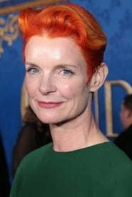 Sandy Powell - Free Movies Online