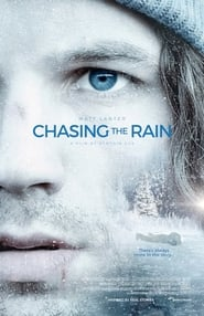 Chasing the Rain (2020) Watch Online Free