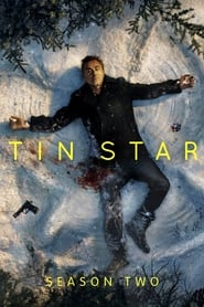 Tin Star Stagione 2 Episodio 3