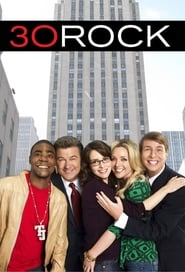 30 Rock-Azwaad Movie Database