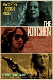 The Kitchen Dreamfilm