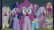 My Little Pony: Friendship Is Magic saison 6 episode 15