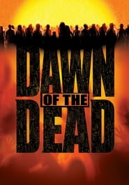 Dawn of the Dead (2004) Hindi