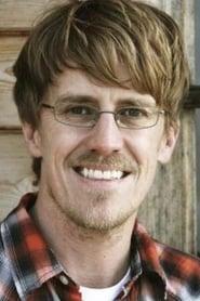 Andrew R. Jones