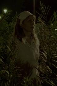 مشاهدة فيلم The Attacking Nurse مترجم