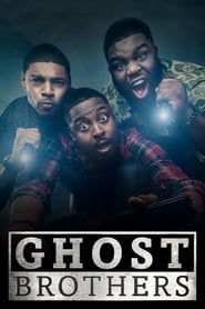 Ghost Brothers Season 2 Episode 7